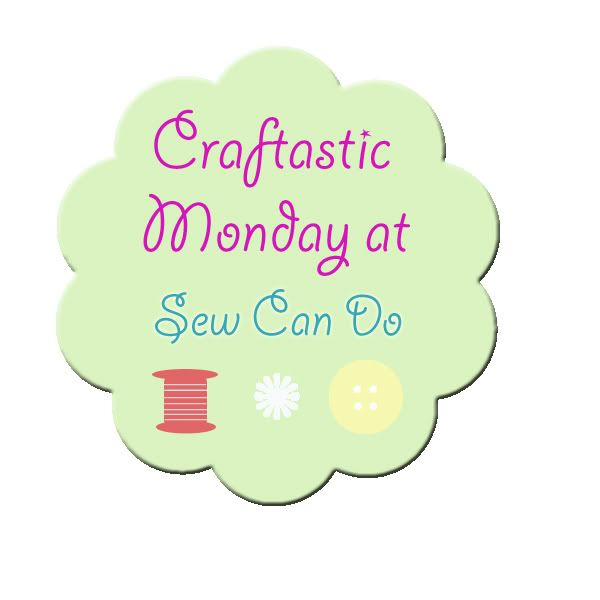 http://www.sewcando.com/2015/02/come-share-your-crafts-at-craftastic.html