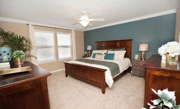 23 Best Master Bedroom Suites By LennarJAX Images On