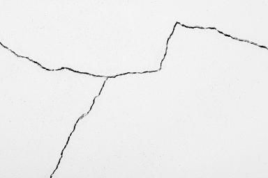7 Crazily Simple Steps to Repairing Cracks in Plaster Walls                                                                                                                                                                                 More