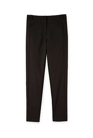 Full Technical Pant | New In