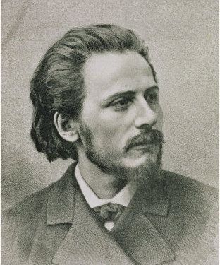 Jules Emile Frederic Massenet (1842-1912) was a French composer of the Romantic era best known for his operas. His most famous piano solo is Elegy (Elegia). Here is an arrangement for classical Guitar solo, early intermediate to Intermediate.