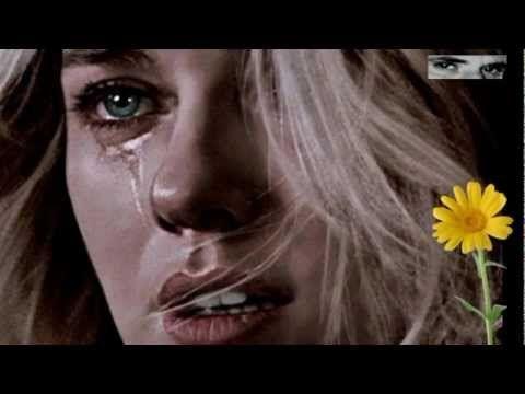 Porque Fui Te Amar Assim Daniel Sei que te perdi, dessa vez pra nunca mais, Eu que te sonhava hoje já não durmo mais, Você se fez tão grande, aqui dentro de ...