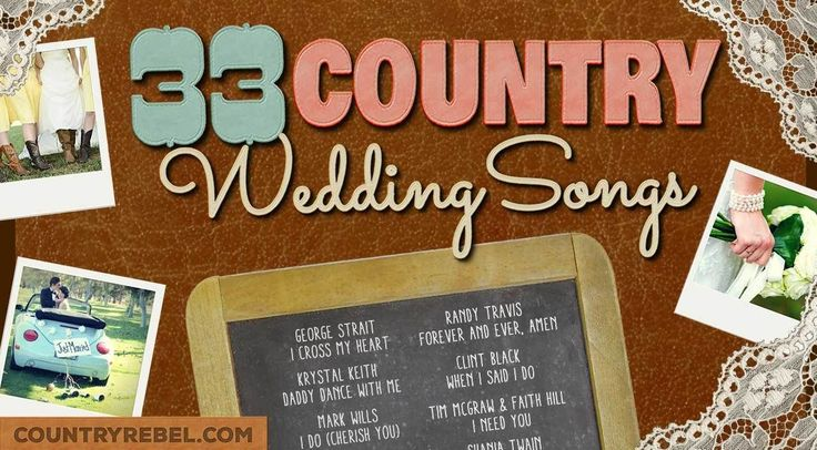 Best 25+ Country Father Daughter Songs Ideas Only On