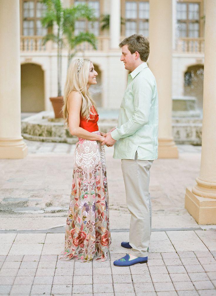 25+ cute Guayabera wedding ideas on Pinterest | Beach ...