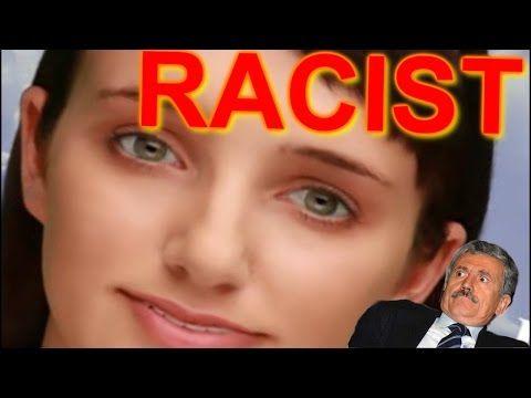 KSI Plays | A RACIST COMPUTER PROGRAM - YouTube