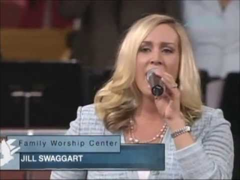 Frances Swaggart Education - 0425