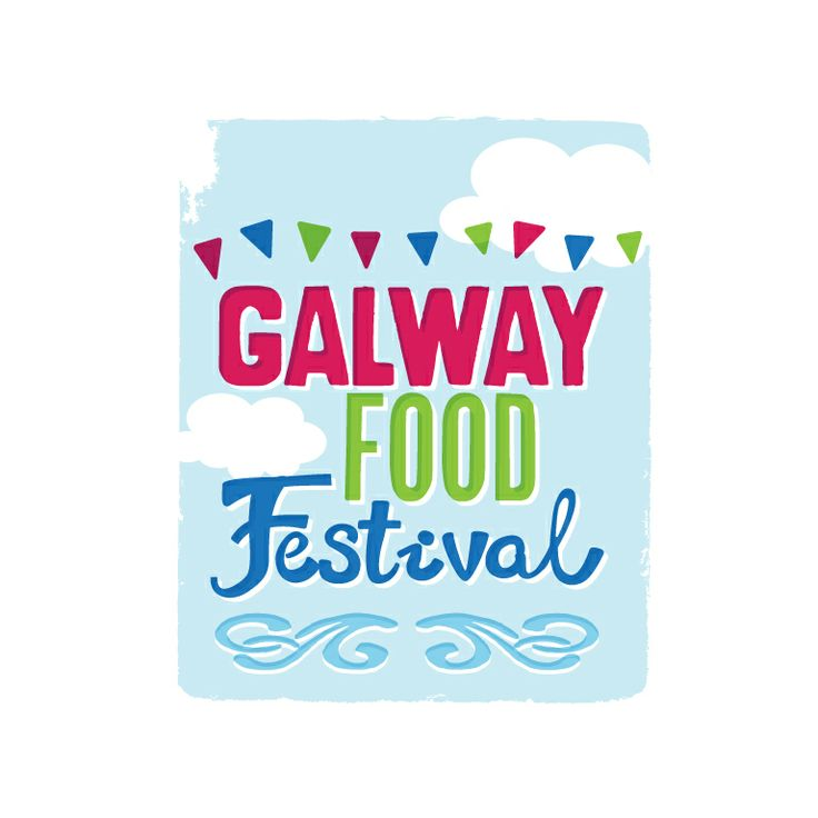 215 Best Images About Festival Food Drink On Pinterest: 17 Best Images About Galway Festivals On Pinterest