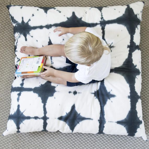floor pillows for kids. Toddler floor pillow Kids Pouf pouf Playroom Cushion The 25  best Floor pillows kids ideas on Pinterest Giant
