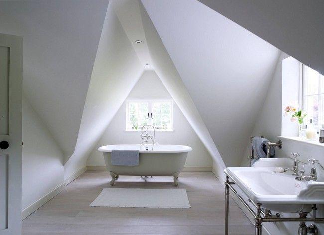 11 Heavenly Attic Renovation Roi Ideas Attic Renovation Attic Design Attic Flooring