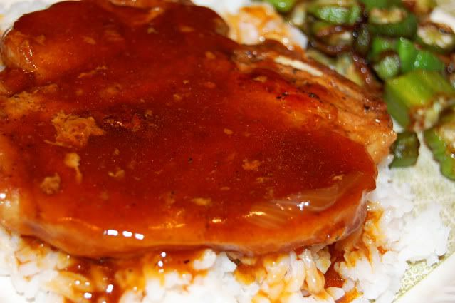 Drunken pork chops: Small Business Marketing, Drunken Pork Chops, Food Pork, Drunken Porkchops, Pork Chops Or, Chops Recipes To Tried, Chops Or Chicken, Burp Clothing, Chops Drunken