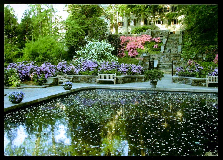 11 Best Images About Winterthur Our Wedding Venue On Pinterest Gardens Country Estate And Toms