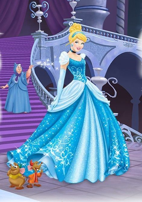 9 Best Images About Cinderella Dreams On Pinterest