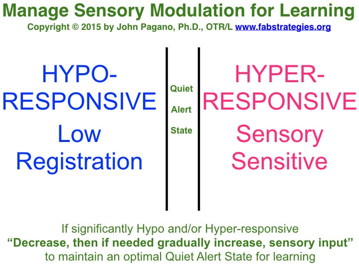 sensory stimulation theory Laird's sensory theory laird (1985) stated learning occurs when the five senses of sight, hearing, touch, smell and taste are stimulated laird's theory suggests that if multi-senses are stimulated, greater learning takes place.