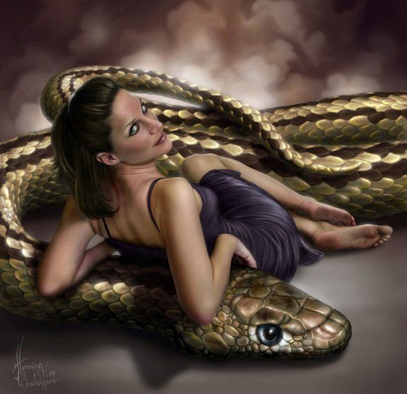 Girls having sex with snakes pornstar images 22