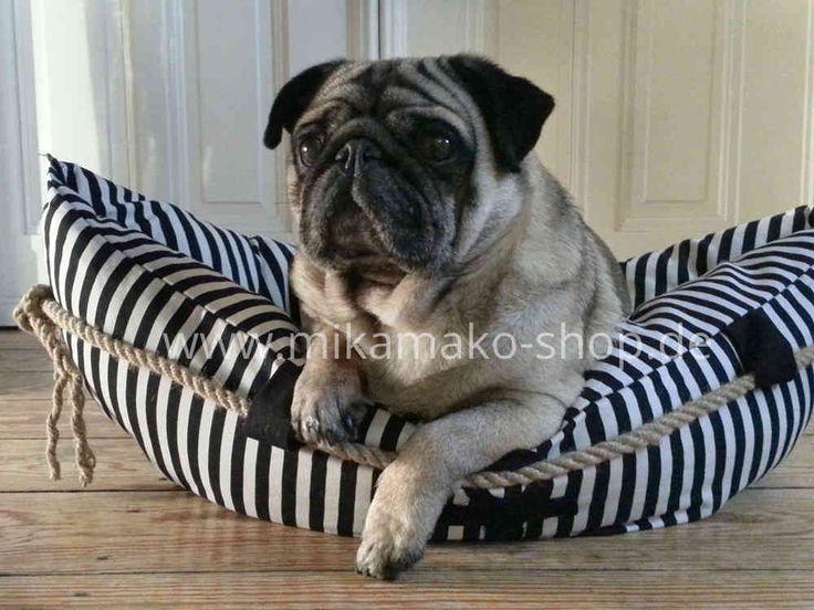 ebook b tchen schnittmuster n hen pinterest dog. Black Bedroom Furniture Sets. Home Design Ideas