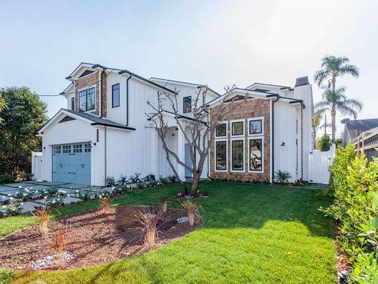 13610 Addison St, Sherman Oaks, CA 91423 | MLS #SR17271580 | Zillow