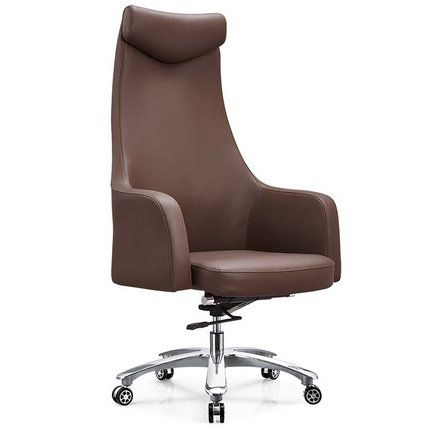 are aldo shoes real leather office furniture