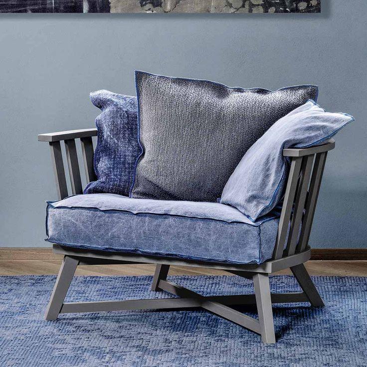 33 besten Stuhl Bilder auf Pinterest | Gartenstühle, Aktie stuhl und ...