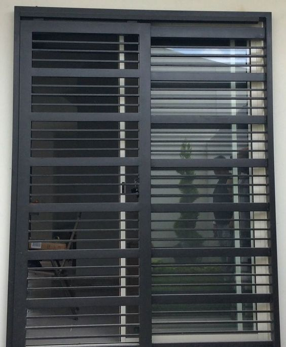 best 25 screen door protector ideas on pinterest On puertas mosquiteras modernas
