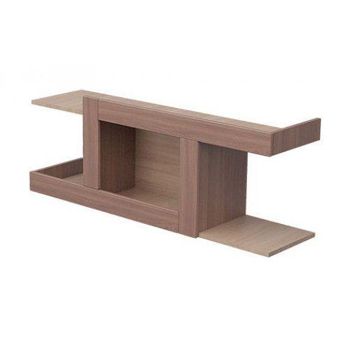 Трия Письменный стол «киви» пм-139.04