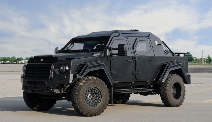 die besten 25 ford f450 ideen auf pinterest ford trucks ford f150 mannschaftskabine und. Black Bedroom Furniture Sets. Home Design Ideas
