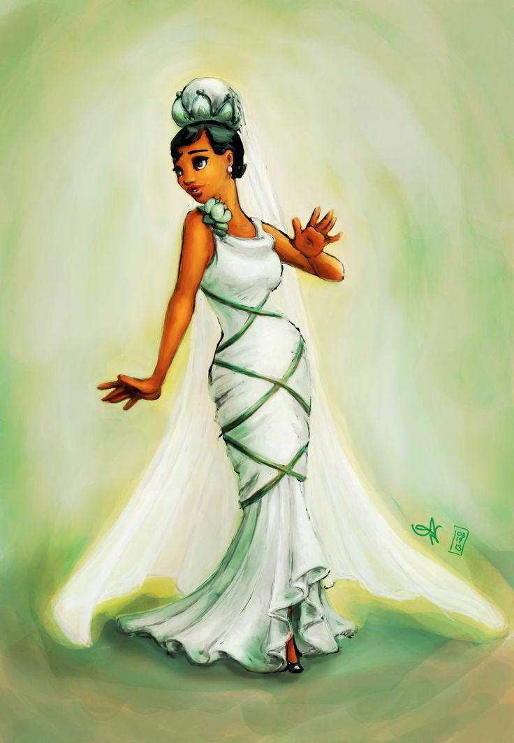 205 best Disney Princess and the Frog Art images on Pinterest