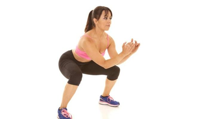 Sort Those Legs Bums & Tums With One Of Our Most Popular Challenges ; - http://30dayfitnesschallenges.com/30-day-ab-squat-challenge/
