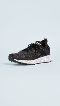 Shop for Puma Ignite evoKNIT Lo Hypernature Sneakers on ShopStyle ... 07b53241a