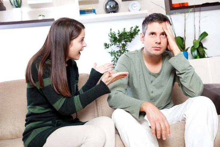 Πώς+καταλαβαίνουμε+ότι+υπάρχει+συναισθηματική+κακοποίηση+σε+μια+σχέση