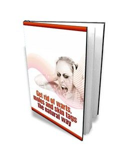 Get rid of warts, moles and skin tags the natural way – Are you tired of people asking you WHAT IS THAT THING ON YOUR FACE? … - See more at: http://selfdevelopmentebooks.com/product/get-rid-of-warts/#sthash.uAQwOXwM.dpuf