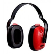 3M Ear Muff , 1426