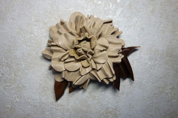 Праздничный аукцион-аттракцион-акция! - Ярмарка Мастеров - ручная работа, handmade