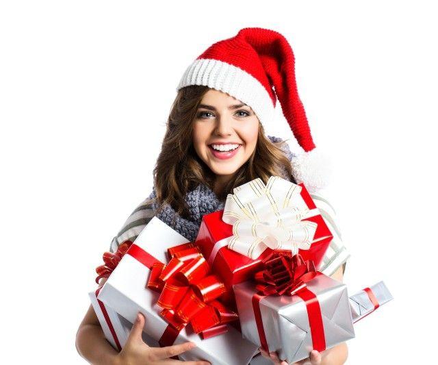 Laut einer aktuellen Studie werden am 23. Dezember dieses Jahres elf Millionen Last-Minute-Käufer im deutschen Einzelhandel erwartet. Diese Kunden sollen knapp eine Milliarde Euro an diesem Tag ausgeben.