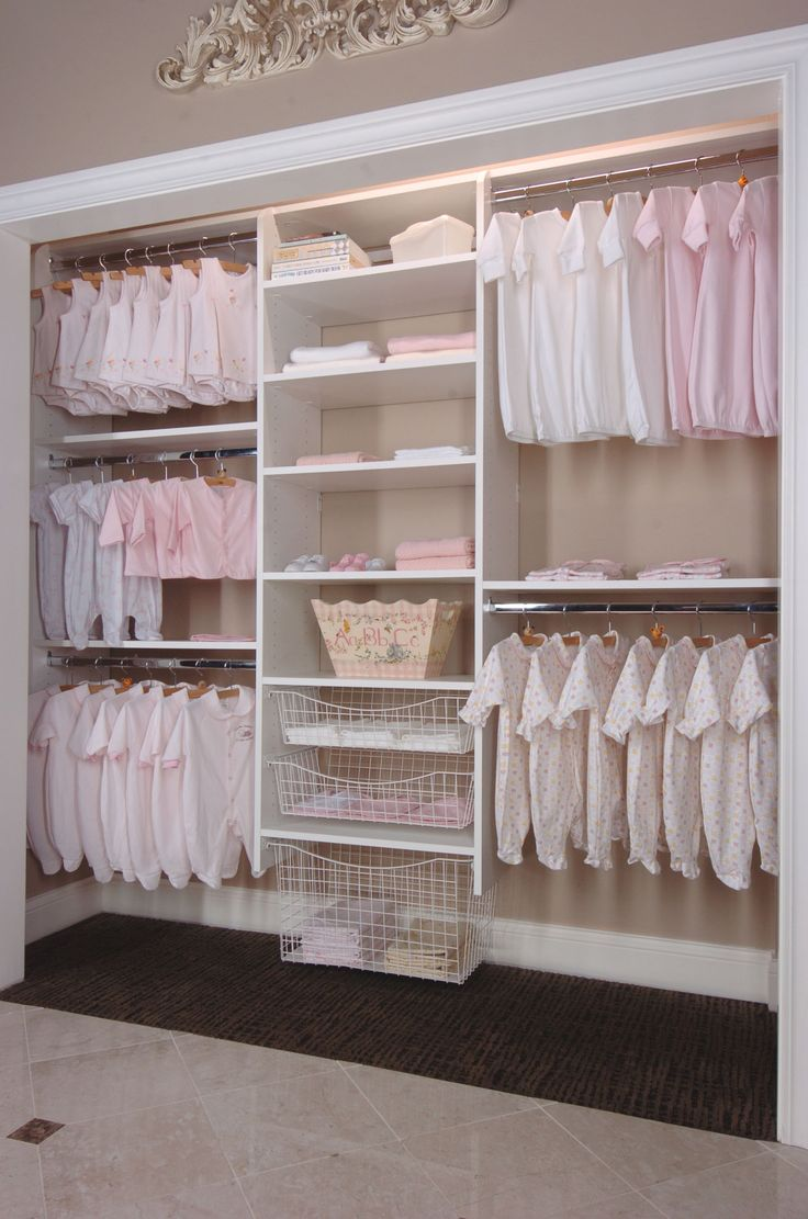 best A BABY ROOM PLUS ITEMS NEED images on Pinterest Child