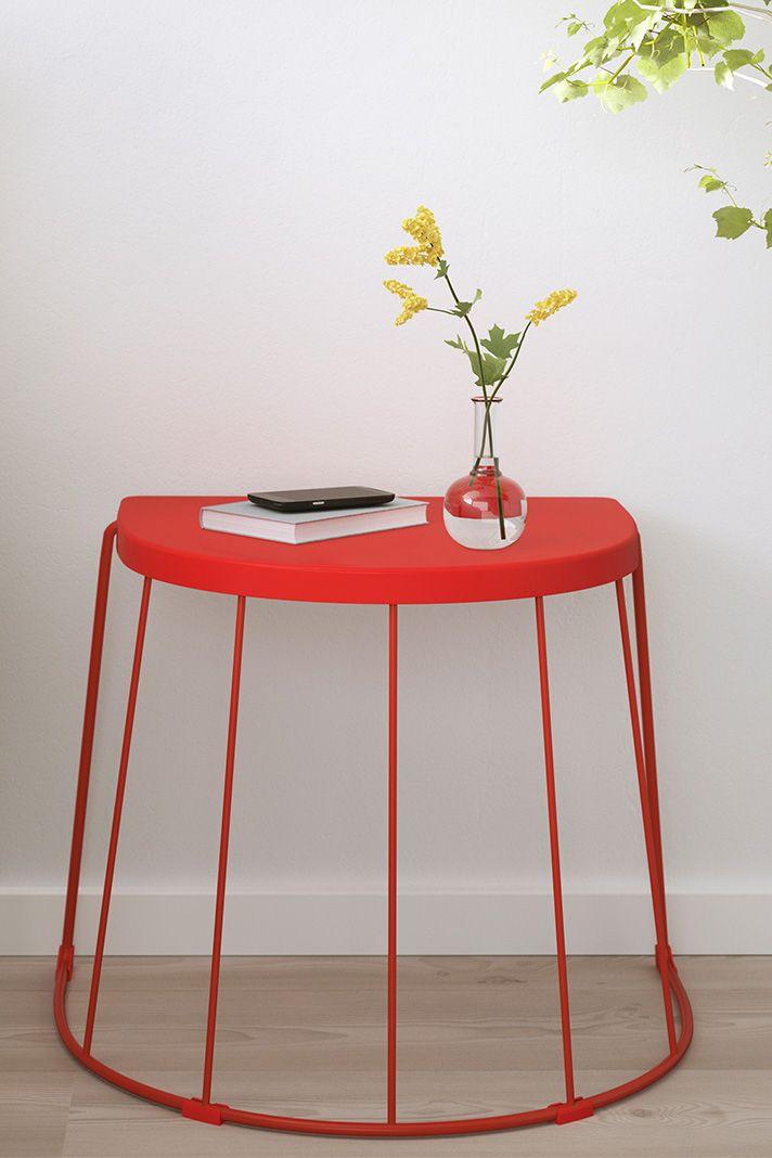 2 In 1 Ikea Wohnzimmer Design Einrichtung