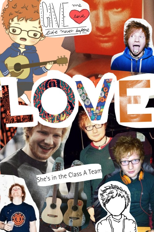 7 Best Images About Ed On Pinterest Image Search Vinyls