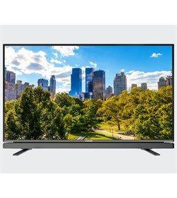 Arçelik A49L 5531 4B2 Led Televizyon