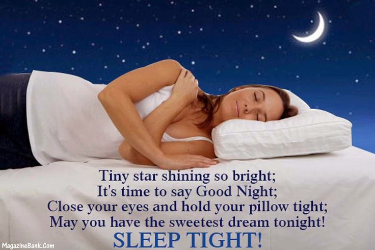 Gud Night Quotes And Saying For Lover With Good Night Images | SMS Wishes Poetry