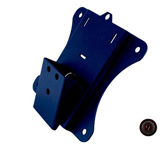 SAMSUNG VESA Bracket Adapter Wall Mount for Samsung SyncMaster S20A550H,S23A550H,S27A550H Gladiator Joe