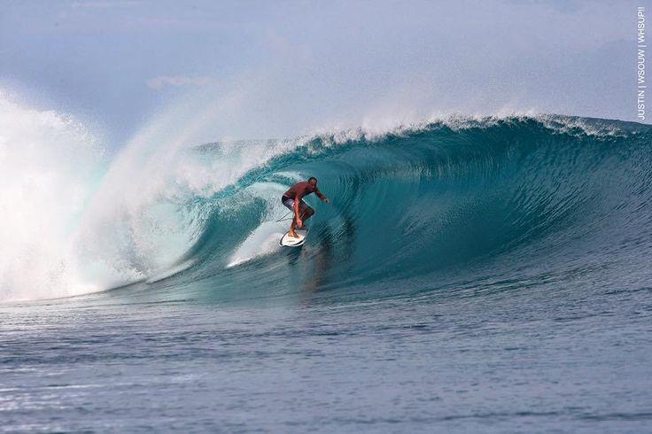 G-Land Joyos Surf Camp Indonesia June 18-19, 2016 (9). #glandjoyos #indonesia #surf #surfing