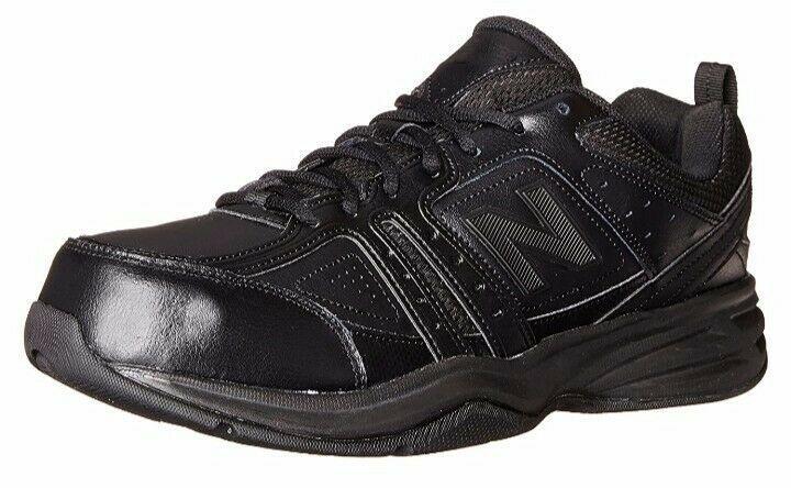 New Balance Men s Cross Training Shoe
