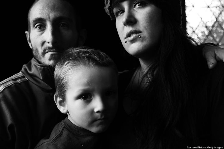 Arresting Portraits Give Voices To Homeless People In America's Poorest Big City  http://www.huffingtonpost.com/2014/11/23/photos-broad-street-ministry_n_6199418.html?pbx=25&ncid=fcbklnkushpmg00000010
