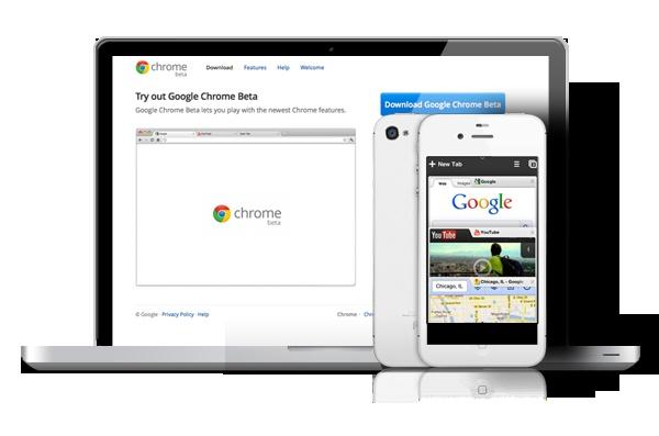 Search Engine Optimization - Optimización de páginas Web - Costa Rica