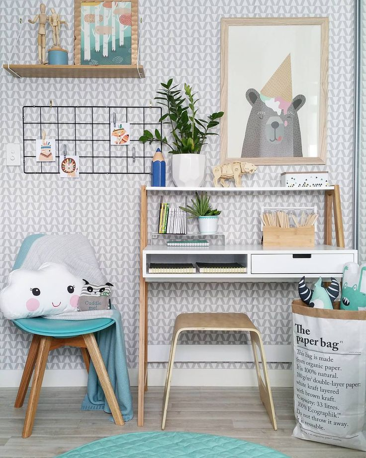 25+ best Scandinavian style bedroom ideas on Pinterest ...