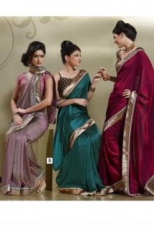 Trendsettermumbai.com has one of the finest collections in Mens , Womens and Kids wear.  MRP : Rs.3195