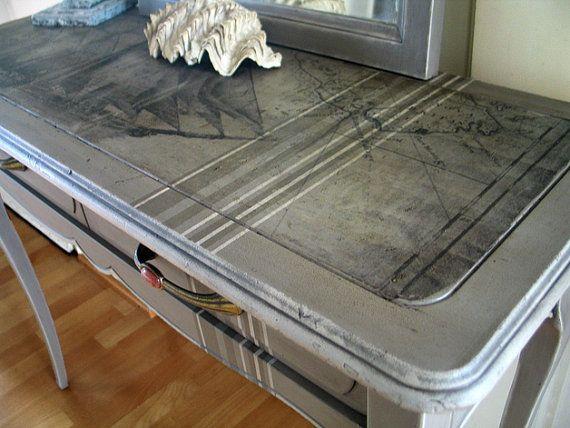 ber ideen zu konsolentische auf pinterest konsolen m bel und beistelltische. Black Bedroom Furniture Sets. Home Design Ideas