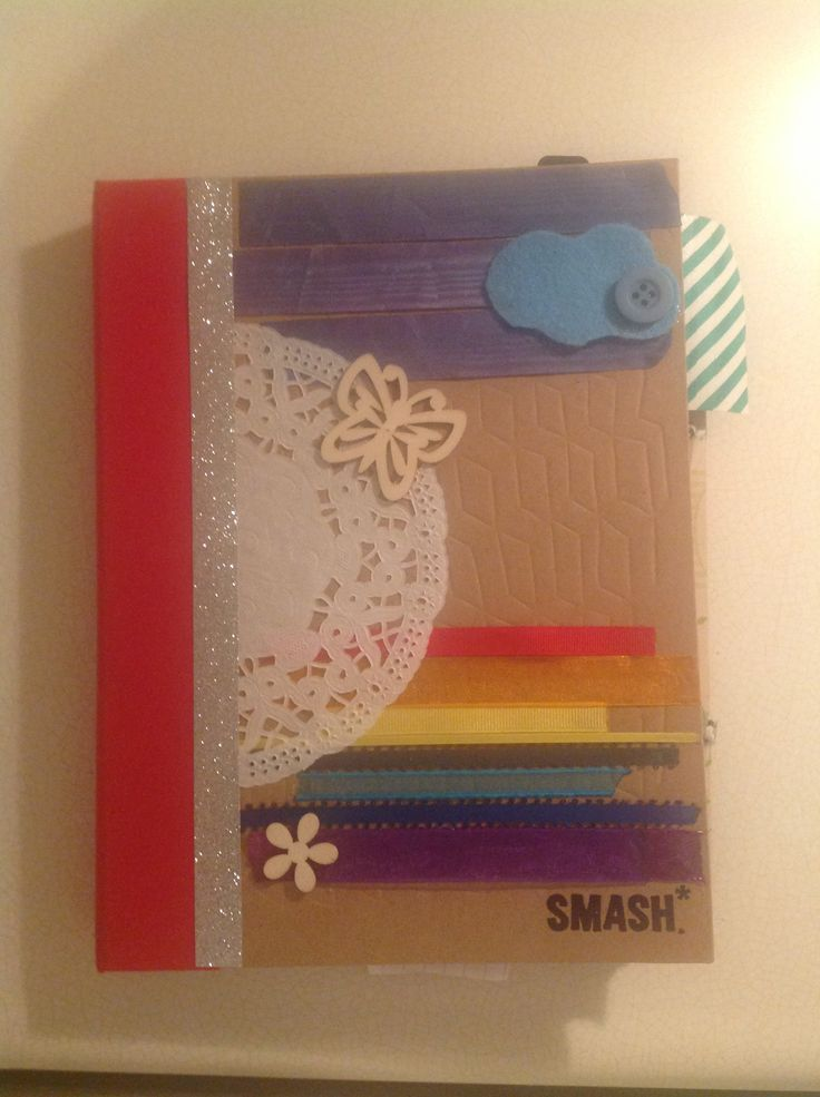 Pretty Book Cover Generator ~ Best smash journal boook images on pinterest