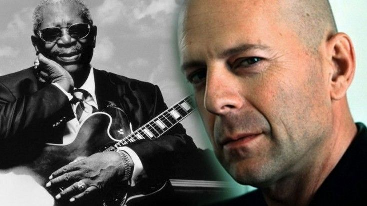 Tagged: B.B. King | Ray Charles Tribute – Bruce Willis, B.B. King, Billy Preston – Sinners Prayerhttp://societyofrock.com/ray-charles-tribute-bruce-willis-b-b-king-billy-preston-sinners-prayer-2