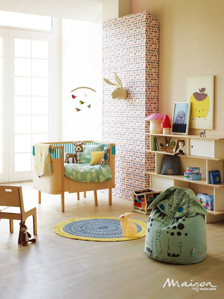188 best Heico Lamps images on Pinterest Child room, Kid bedrooms