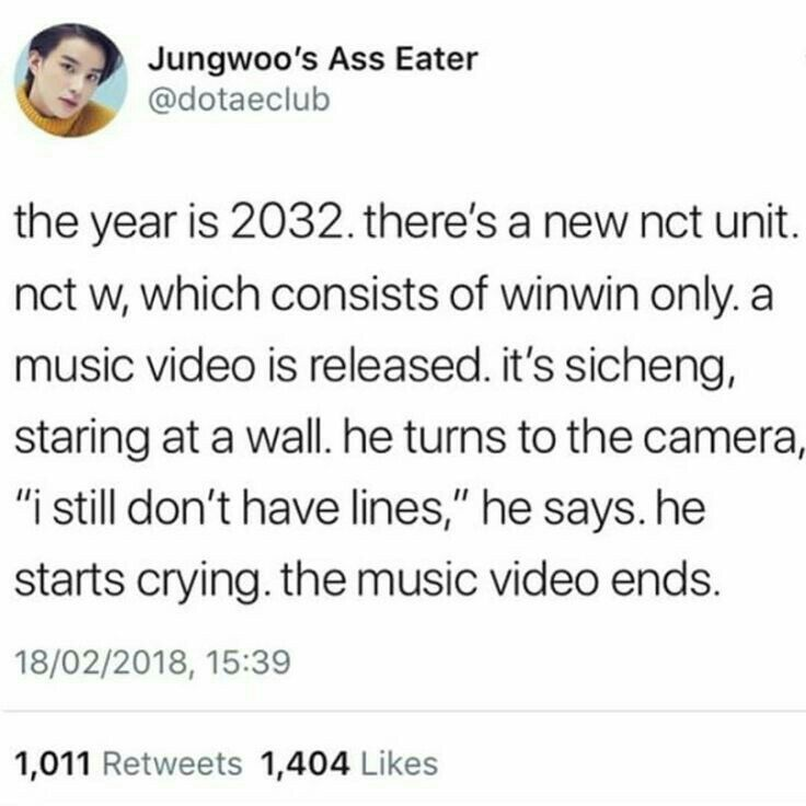 Alcohol Kim Doyoung Nct Funny Kpop Memes New Memes